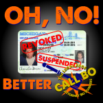 Michigan Drivers License Restoration