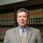 Downriver Divorce Attorney