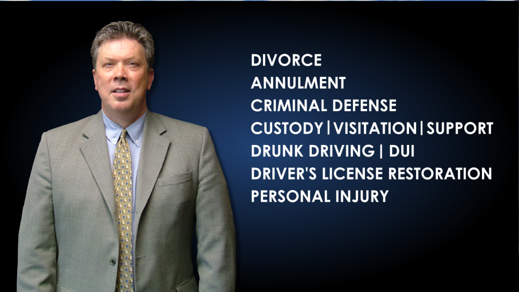 bo_schimers_detroit_divorce_attorney